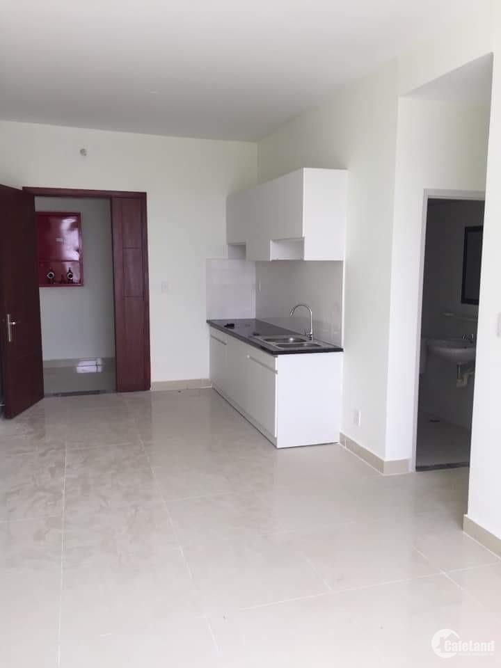 Bán căn hộ Topaz Home, Phan Văn Hớn quận 12