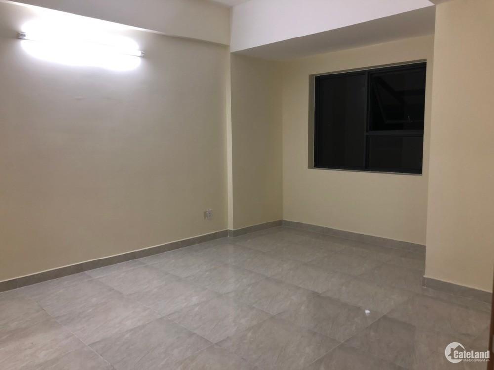Chính chủ Cần bán gấp căn góc, 3 phòng ngủ thuộc dự án Thủ Thiêm Garden, Quận 9