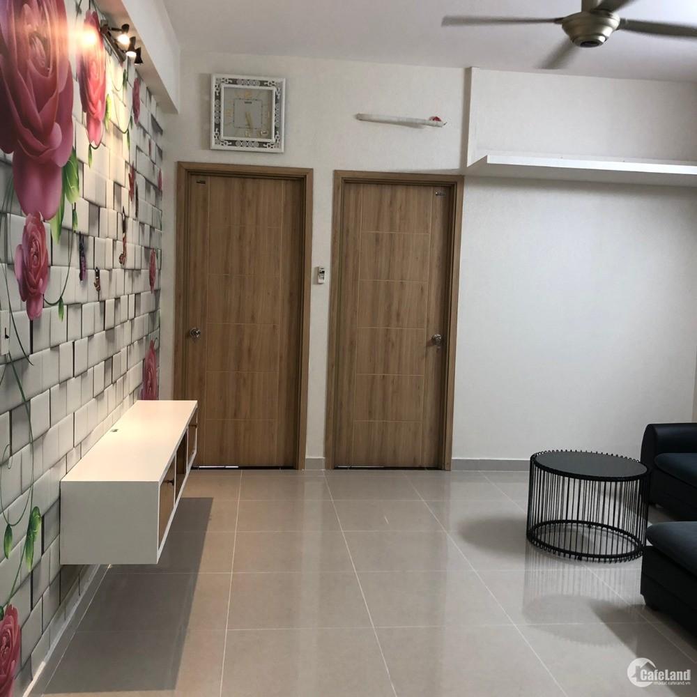 Bán căn hộ Dream Home Luxury, đường 59, 70m2, full NT đẹp, giá tốt