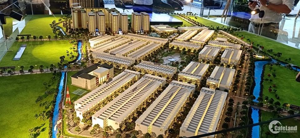 Dự án hot do bên em phân phối độc quyền ,Sở hữu ngay tài sản đất cho riêng mình