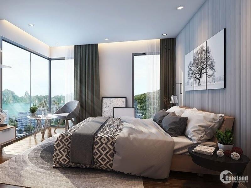 Chính thức mở bán tòa CT2 đẹp nhất chung cư Xuân Mai Tower Thanh Hóa giá cực tốt