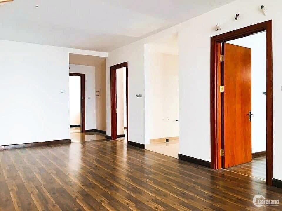 Cần bán căn ban công Đông Nam, tầng 12B – Thanh toán 50% bàn giao nhà.