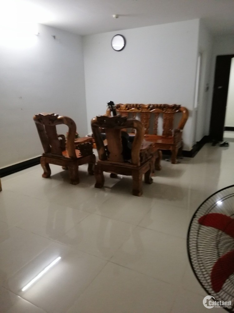 Càn bán căn hộ 2 PN Dic Phonix - Nguyễn An Ninh - Tp Vũng Tàu