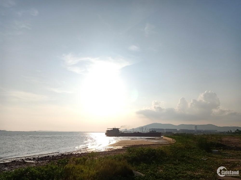 Sophouse, Biệt Thự Grand bay hạ Long view vịnh Hạ Long