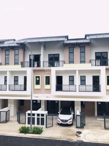 Nhà đẹp giá siêu rẻ tại KĐT đẳng cấp bậc nhất Từ Sơn. Cho thuê ngay 20tr/tháng