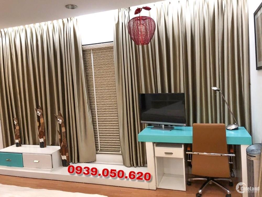 Bán biệt thự nghỉ dưỡng VIP mặt tiền Phan Huy Chú, khu Á Châu P2 TP. Vũng Tàu