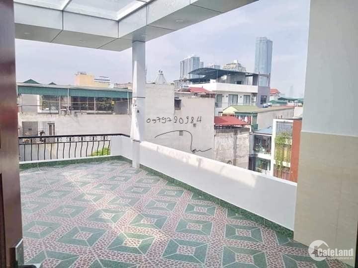 BÁN NHÀ ĐỘI CẤN BA ĐÌNH 50m x5 tầng ,PHÂN LÔ ,MẶT TIỀN 4m ,NHÀ VUÔNG VẮN NỞ HẬU