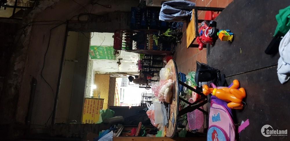 bán nhà 171 phố Vọng, QUận Hai Bà trưng, TP Hà Nội..............................