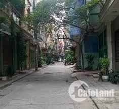 Mặt phố Nguyễn Văn Cừ, Long Biên giá 130 tỷ, 900m2, MT 11m