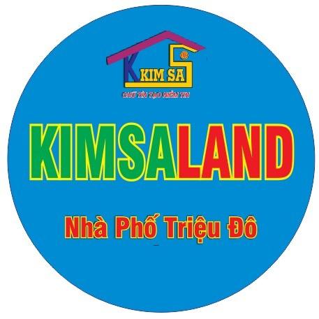Chính chủ bán nhanh nhà mặt tiền đường Ký Con, Phường Nguyễn Thái Bình, Quận 1 !