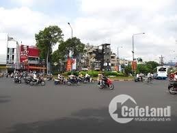 Bán nhà Lê Hồng Phong, Quận 10, 40m2, giá chỉ 5.7 tỷ
