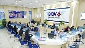 BIDV bank HT thanh lý 22 nền đất KDC Hai Thành mở rộng (Hai Thành Central Park)