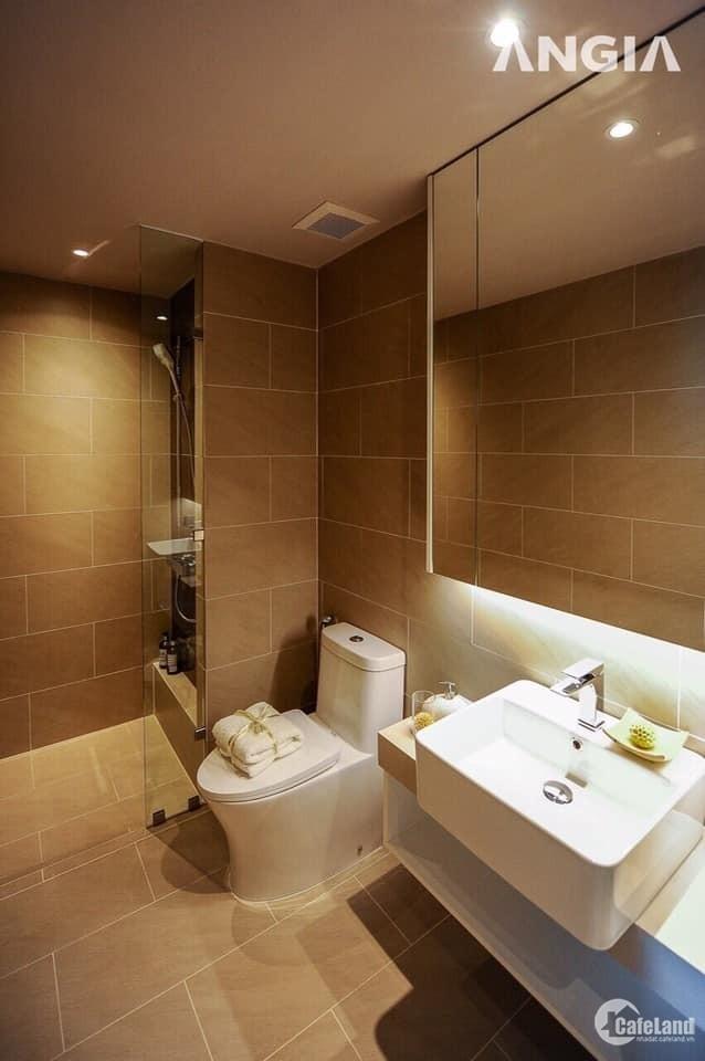 Liên hệ cọc ngay căn hộ Hotel full nội thất 5 sao đẳng cấp hot nhất Vũng Tàu