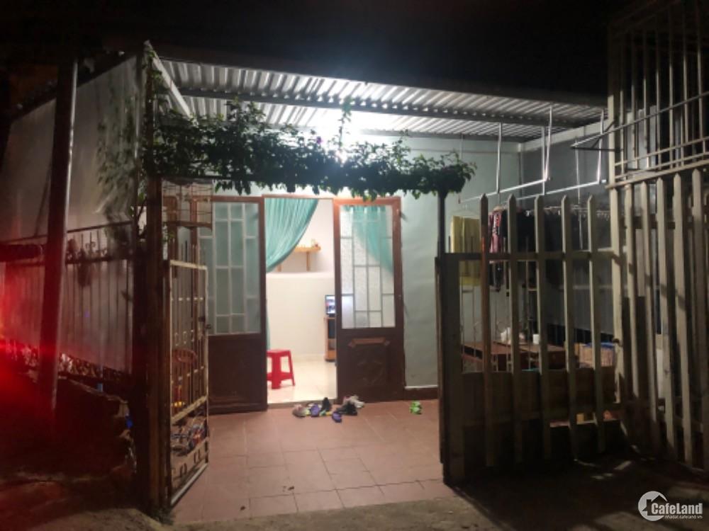 Nhà hẻm lương thế vinh thành phố đà lạt gần trường học lê quý đôn