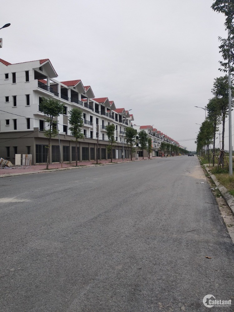 Bán đất liền kề KĐT Phú Lương, Hà Đông, DT: 60-90m2, vị trí đẹp, giá siêu rẻ.