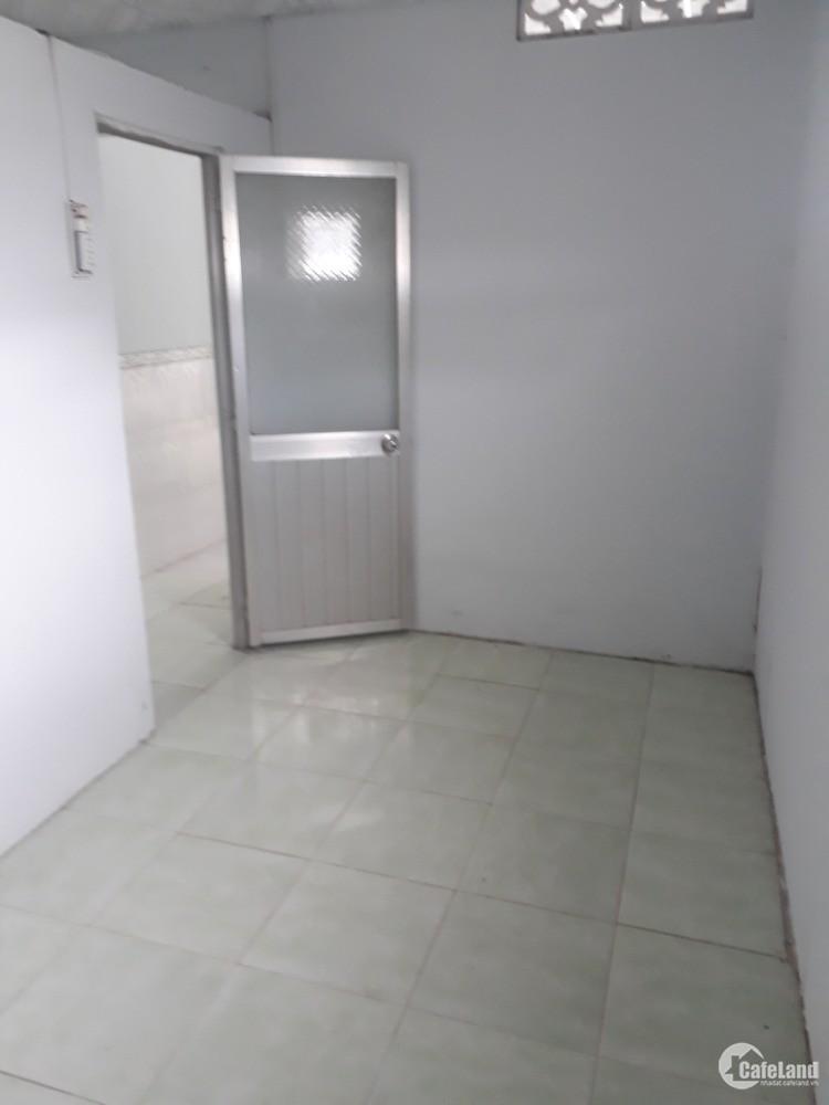 Bán gấp nhà cấp 4 , 2 pn ,Huỳnh Thị Mài , Hóc Môn