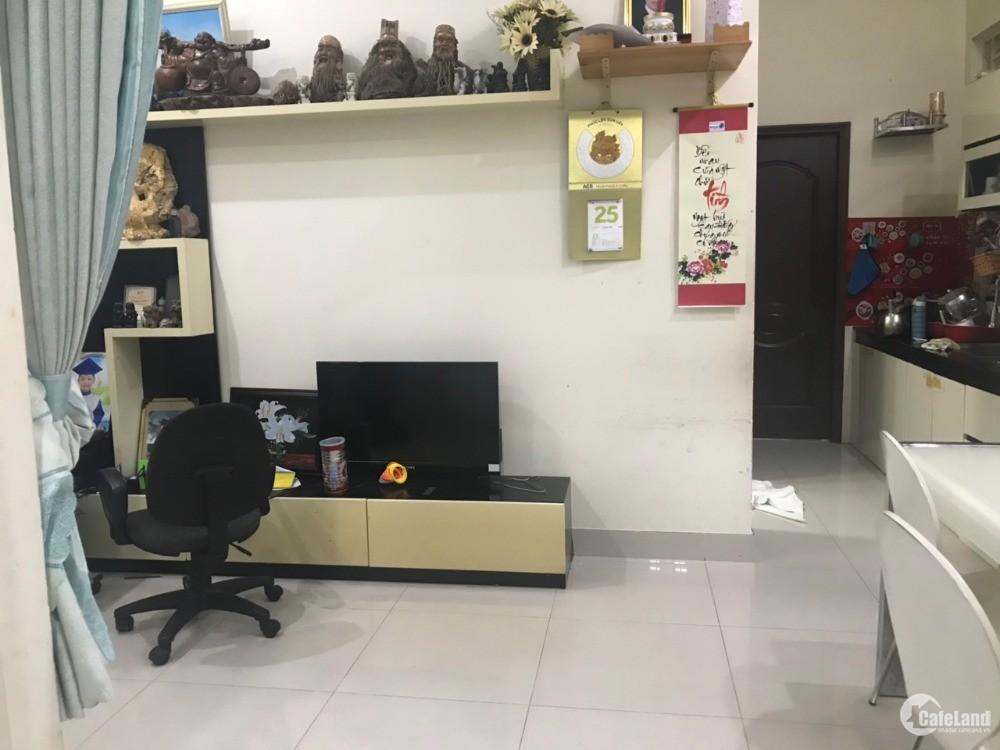 Cần bán nhà cấp 4 đẹp ngay đường Nguyễn Tuyển (cách Nguyễn Duy Trinh 100m), Quận