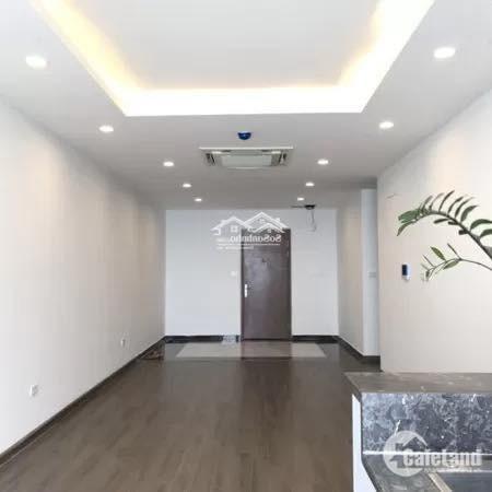 Cho thuê chung cư FLC Twin Tower 265 Cầu Giấy