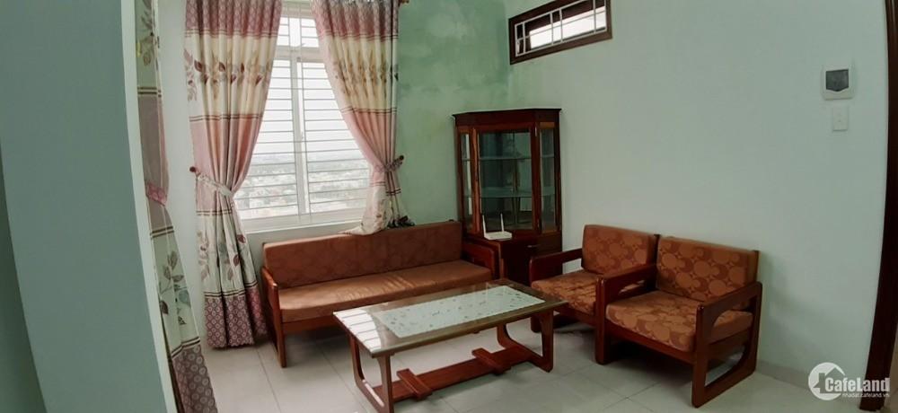 Cho thuê căn hộ CT1 Vĩnh Điềm Trung, Nha Trang, Khánh Hòa