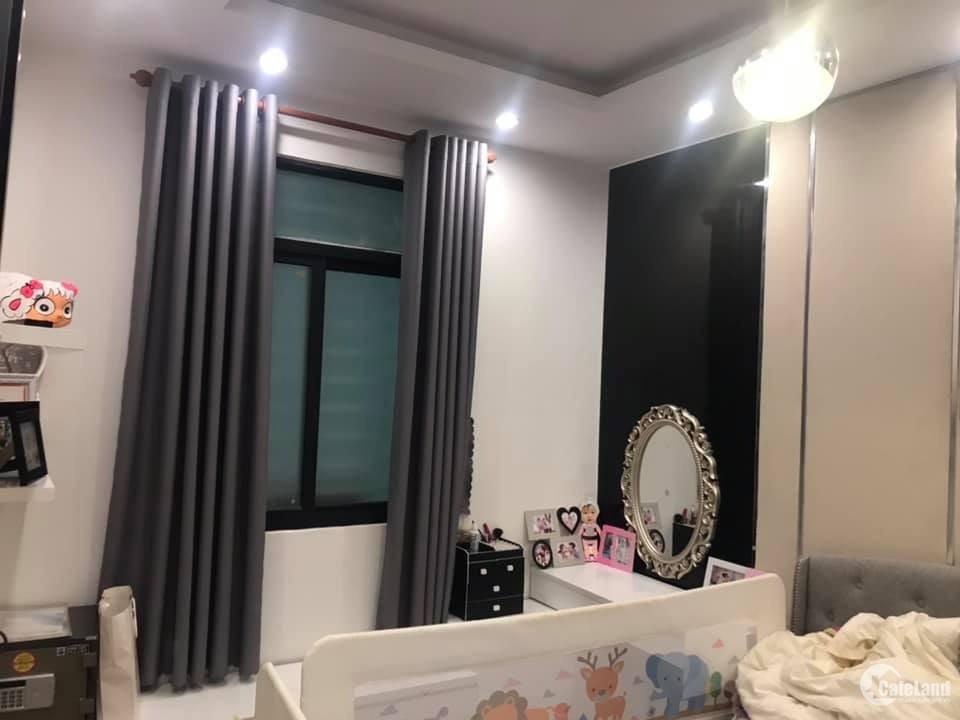 Hiện tại mình đang có một số căn hộ giá rẻ vào ở liền tại Chung Cư The Era Town