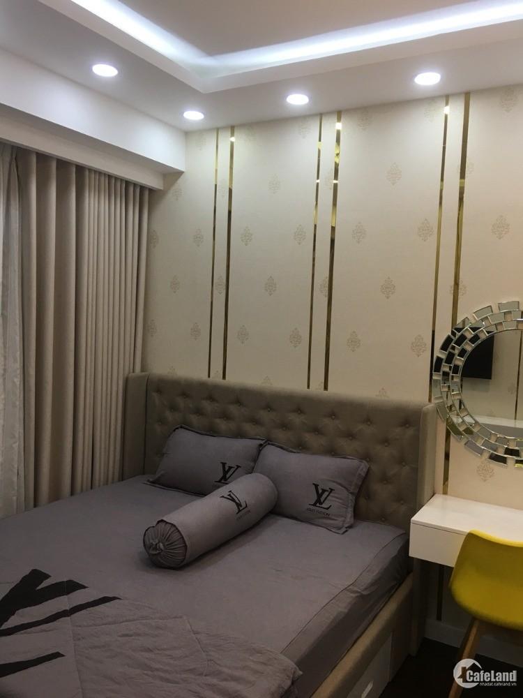 Chính chủ cho thuê nhanh trong tháng 11 này căn hộ cao cấp Richstar Tân phú 2PN