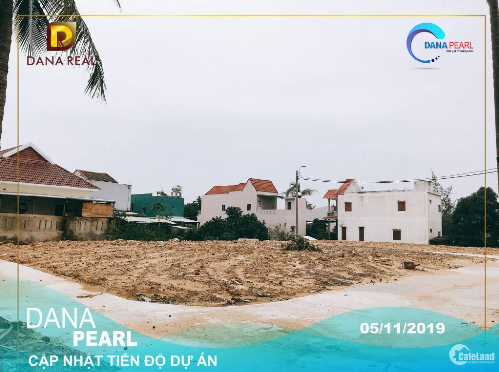 Đất nền đường Nguyễn Duy Trinh,sổ nhanh,giá quá rẻ