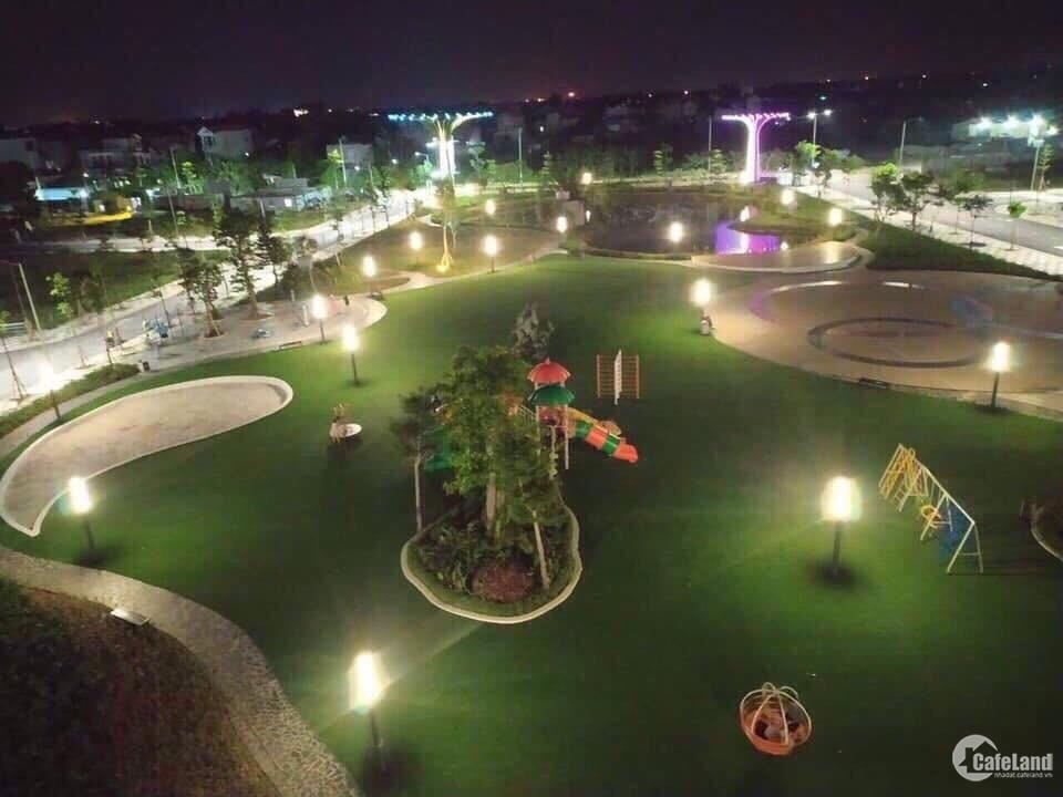 Bán đất Dragon Park cạnh Ecopark và Vin Gia Lâm, giá chỉ =1/2 xung quanh