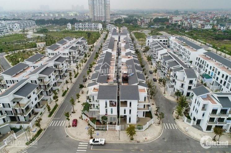 Bán suất ngoại giao liền kề, biệt thự Xuân Phương Tasco giá rẻ nhất.LH0966701623