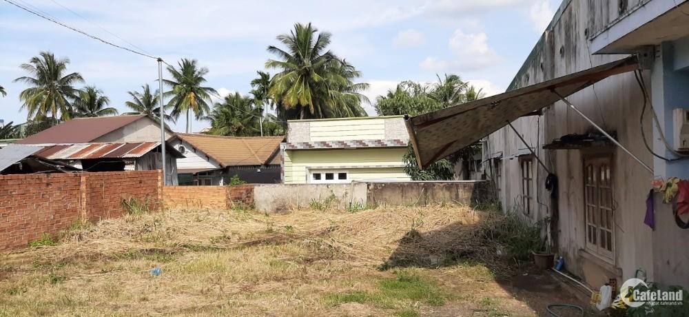 Bán Đất Mặt Tiền Kinh Doanh Phan Kiệm, Eatam, BMT. DT: 8.64x15.25. Giá 2,4 tỷ