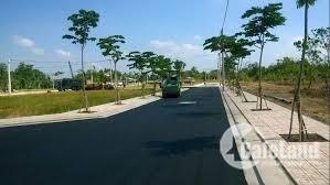 Eco Town - kết nối tiện ích hoàn hảo, ngay TT Long Thành Giá 650/nền (40%)