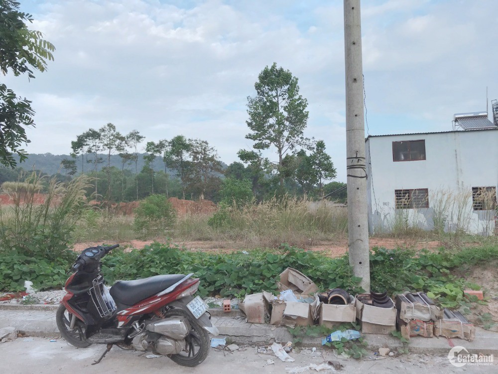 Cuối Năm Mua Đất- Qua Năm Kiếm Lời- 330m2-Fix Nhẹ Cho Khách