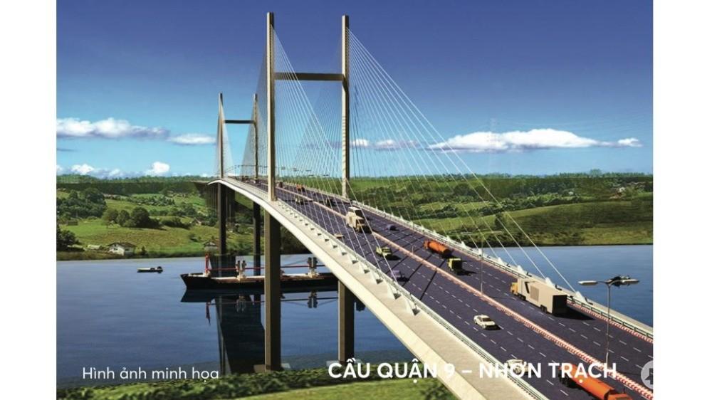 Duy nhất 1 lô dự án King Bay giá tốt nhất từ CĐT