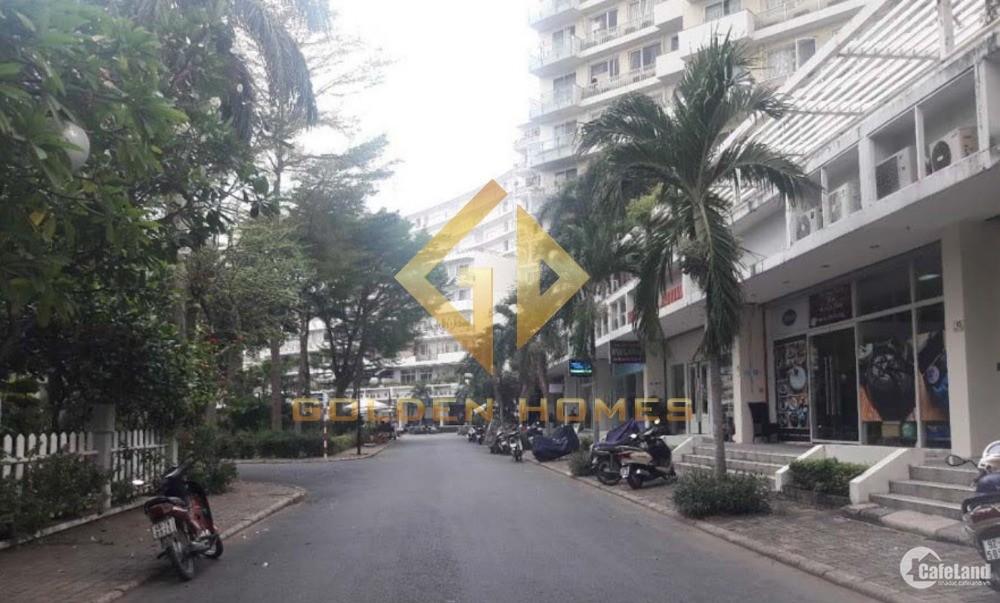 Chính chủ cho thuê mặt bằng kinh doanh mặt tiền đường Phạm Thái Bường