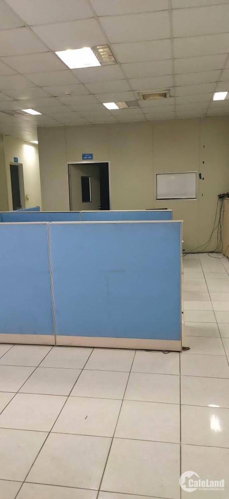 870m² Kho xưởng tại Văn Lâm Hưng Yên. Lh: 0396831839.