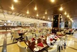 Cho thuê nhà phố Hot Nguyễn Phong Sắc 70m2