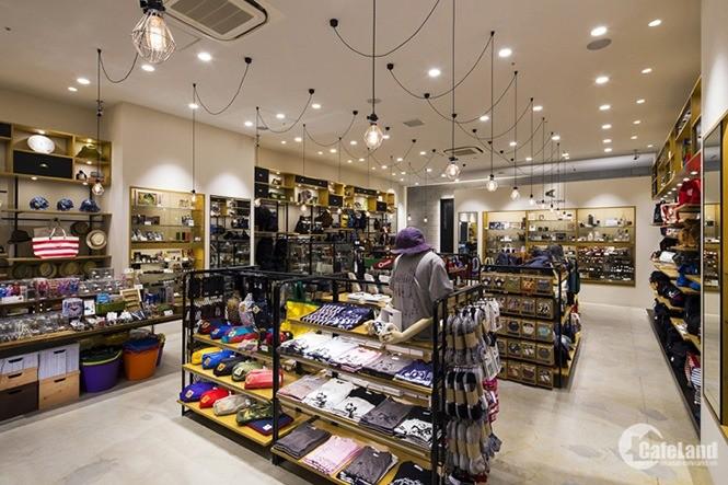 Cho thuê nhà MT: 4,3m DT: 50m2 phố Hoàng Văn Thụ thuê tầng 1 riêng biệt.