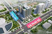 Bán căn hộ chung cư Dabaco tượng đài hoa sen - ngã 6 Bắc Ninh