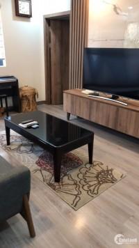 Bán căn hộ chung cư 41Bis Điện Biên Phủ, Bình Thạnh, 65m2, full NT