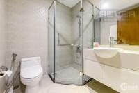 Căn hộ 108m2, 3PN, giá tốt, tặng full nội thất, Vinhomes Central Park.