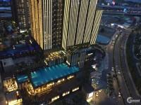 Bán nhanh căn hộ cao cấp Vinhomes Central park 3 PN giá rẻ nhất thị trường