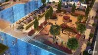 Giá gốc CĐT tòa Golden House - Sunwah Pearl , view sông SG- biệt thự nhà phố .