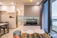 Bán gấp căn hộ cao cấp Vinhomes Tân Cảng giá 3 tỷ9