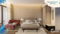 Sở hữu căn hộ du lịch biển Cam Ranh chỉ với 600tr, full nội thất 5*