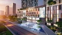 mua căn hộ cao cấp D'capitale đường Trần Duy Hưng 1,5 tỷ nhận nhà đón tết