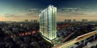 Dành cho khách hàng mua ở, 880tr sở hữu căn hộ 2pn 2wc 50.4m2 gần KDL Suối Tiên.