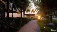 Top 10 bãi biển đẹp nhất Châu Á được The Telegraph bình chọn năm 2017 Hà My