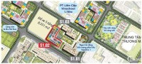 Dự án Vinhomes Ocean Park Gia Lâm mở bán tòa độc quyền S1.02 với ưu đãi hấp dẫn
