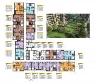 Dự án Vinhomes Ocean Park Gia Lâm ra mắt tòa S1.02, giá chỉ từ 32tr m2