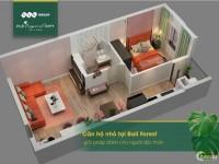Chỉ từ 400 triệu sở hữu ngay căn hộ chung cư tại FLC Hạ Long