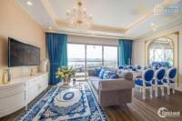 Nhượng lại căn hộ mặt biển Hạ Long cho thuê 38 triệu/tháng. Đóng 1,2 tỷ ký HĐMB